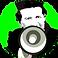 Logo counicacion cara.png