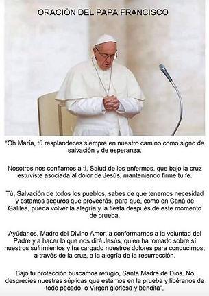 oracion-papa.jpg