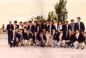 Promoción 1988