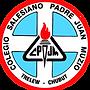 Colegio PAdre Juan Muzio.png