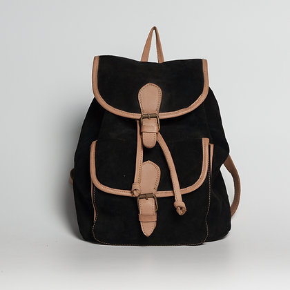 Backpack Lining Leather