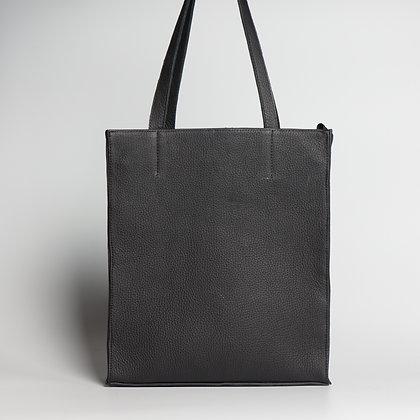 Paperbag Black