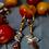 Thumbnail: Aphrodite RED - earrings