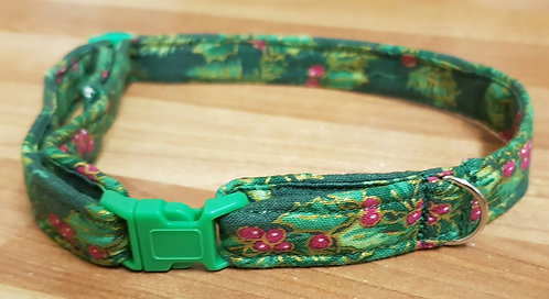 Dog collar prices from £5