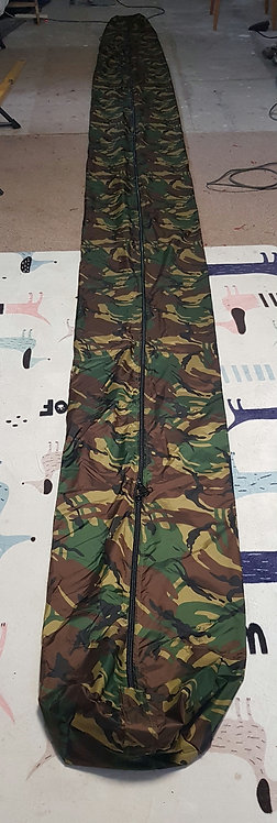 Waterproof Hang glider bags from £75