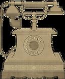 Alanya Temizlik Telefon