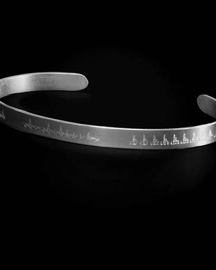 heartbeat_cuff_bracelet.png