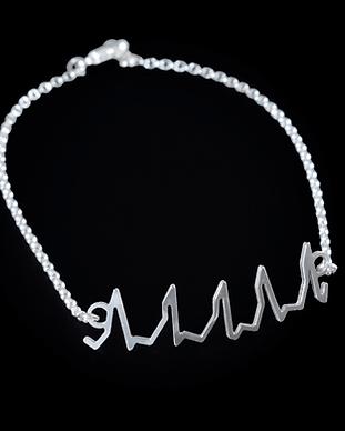 heartbeat_bracelet.png
