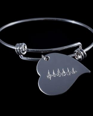 heartbeat_charm_bracelet_heart.png