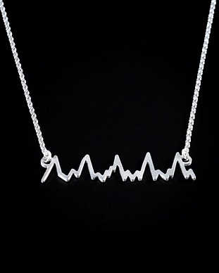 heartbeat_necklace.png