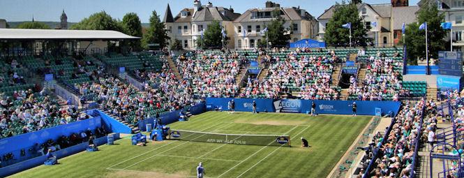 tennis-dev-park-665.jpg