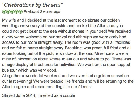 Golden_Wedding_Review.jpg