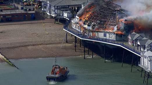 Eastbourne_Pier_Fire.jpg
