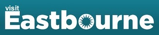 VisitEB_Logo.jpg