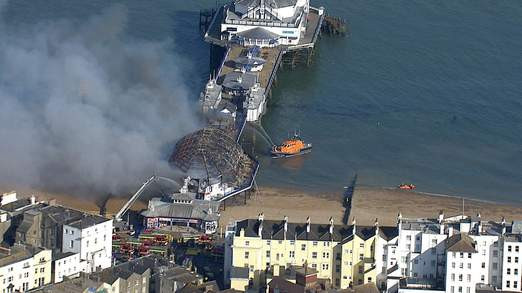 Eastbourne Pier Fire_v2.jpg