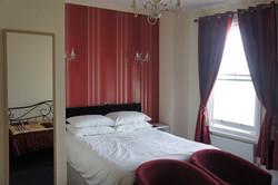 907_DSC04557_Room9_7