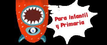 Para Infantil y Primaria.png
