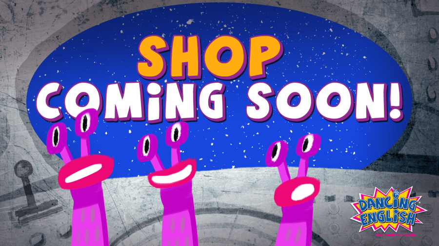 SHOPcomming-soon.png