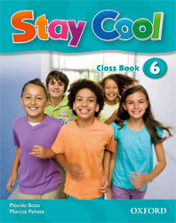 stay-cool-6_portada.jpg