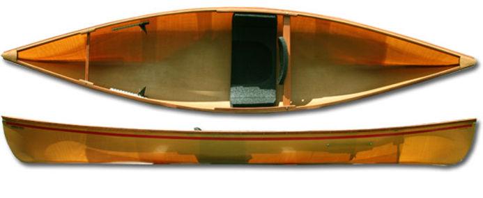 lightweight-canoe-10-classic.jpg
