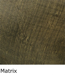 Matrix Fabric.png