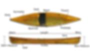 hornbeck boats design diagram.png