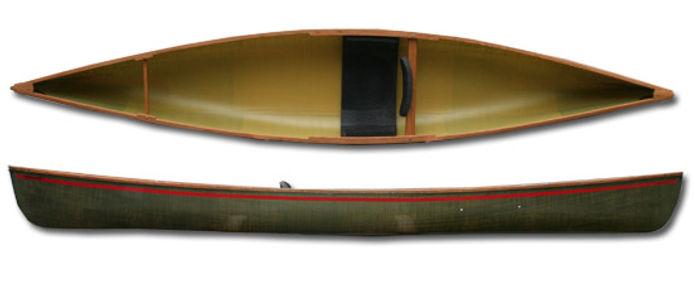 lightweight-canoe-12-newtrick.jpg