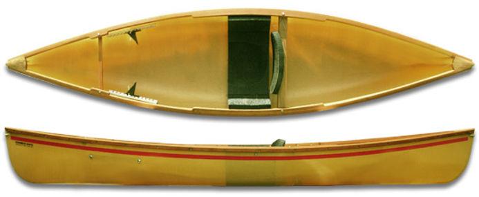 youth-canoe-8-classic.jpg