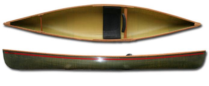 lightweight-canoe-10-newtrick.jpg
