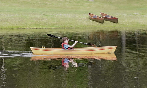 lightweight-packboat-10-newtrick_edited.