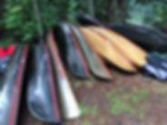 lightweight canoes.jpg