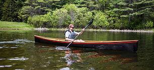 lightweight-packboat-15-6-classic.jpg