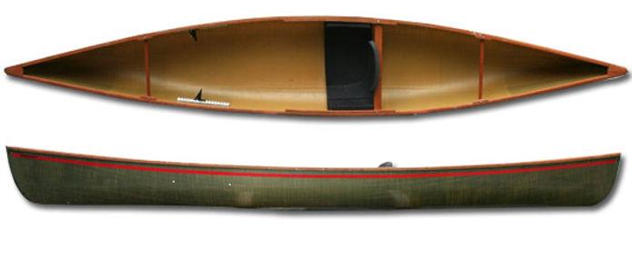 lightweight-canoe-13-newtrick.jpg