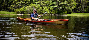 lightweight-packboat-13-newtrick.jpg