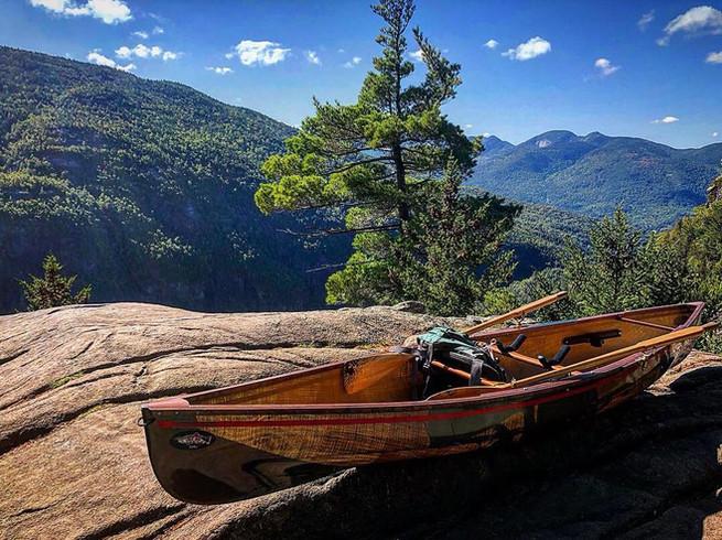hornbeck boats top of mountain.jpg