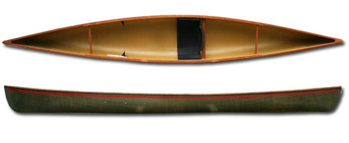 lightweight-canoe-15-newtrick.jpg