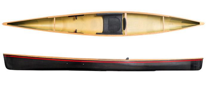 racing-canoe-16-fast-trick.jpg