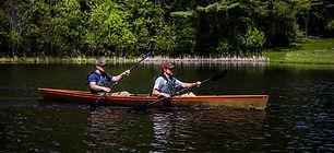 ultralight-tandem-canoe-16.jpg