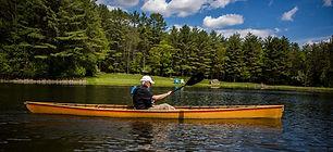 performance-canoe-18-fast-trick.jpg