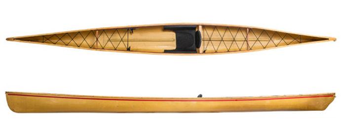 racing-canoe-18-fast-trick.jpg