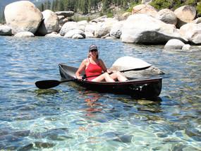 Sue Howle in BJ on Lake Tahoe.jpg