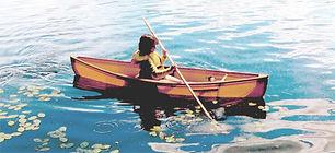 kids-canoe-8-classic.jpg