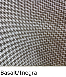 basalt inegra fabric.png