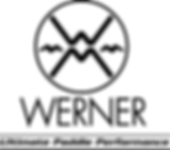 WP_Logo.bmp