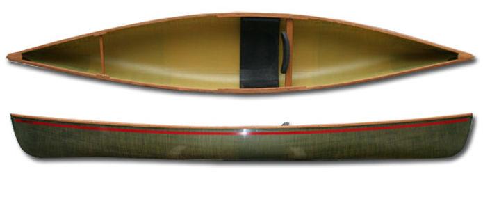 lightweight-canoe-11-newtrick.jpg