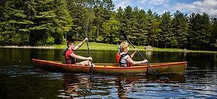 ultralight-tandem-canoe-14.jpg