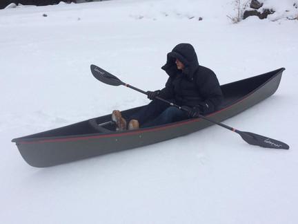 hornbeck boats sled.jpg