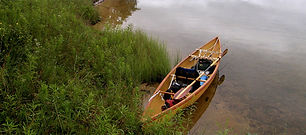 lightweight-packboat-14-classic.jpg