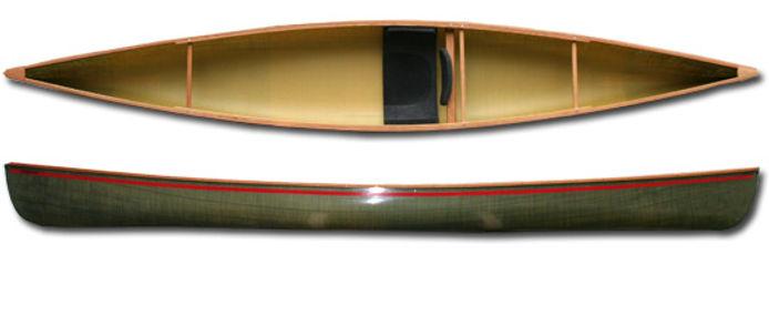 lightweight-canoe-14-newtrick.jpg