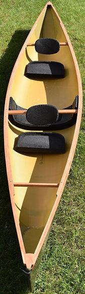 ultralight-solo-tandem-canoe-16-2